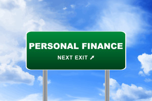 Carnival of Personal Finance #211