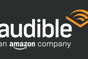 Two Free Trial Offers For Audible.com